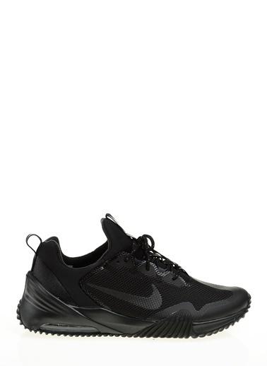 Air Max Grigora-Nike